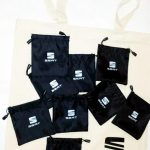 Bolsas y bolsitas serigrafiadas para seat