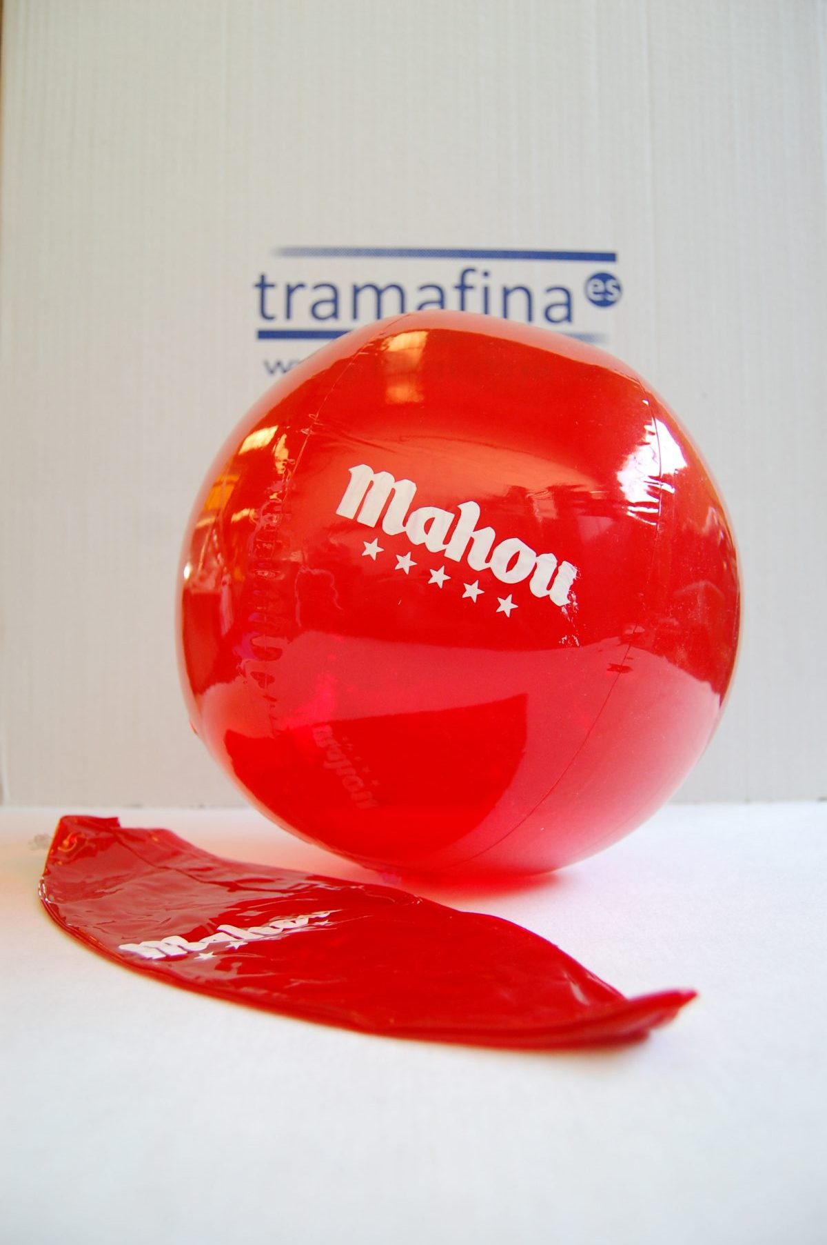 balon-playa-mahou
