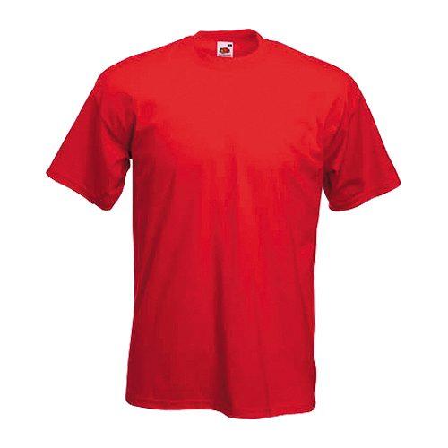 camiseta-heavy-t-fruit