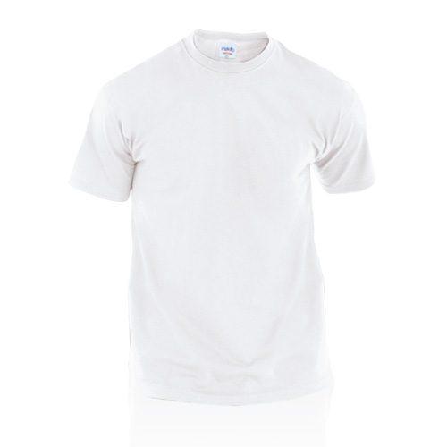 camiseta-promocional