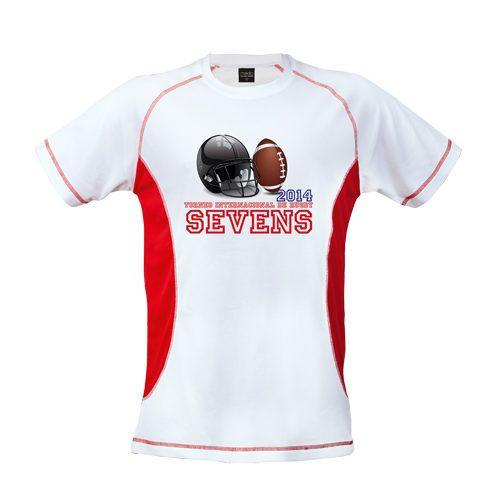 camiseta-tecnica-combi