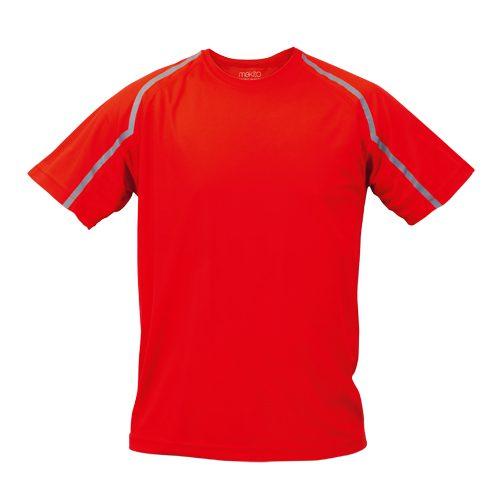 camiseta-tecnica-fleser
