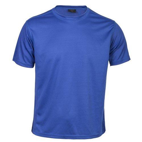 camiseta-tecnica-plus