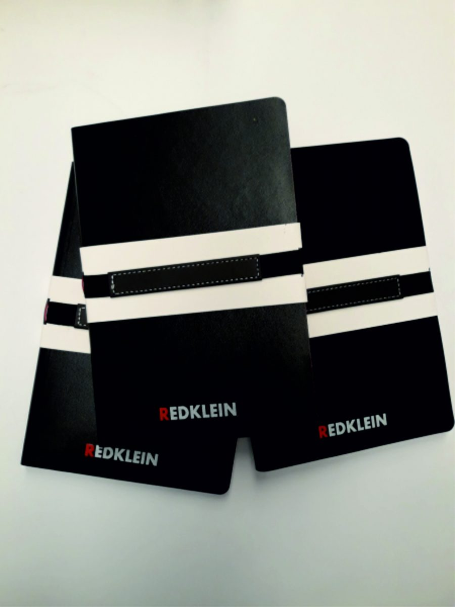 agenda-polipiel-con-serigrafia-a-2-colores