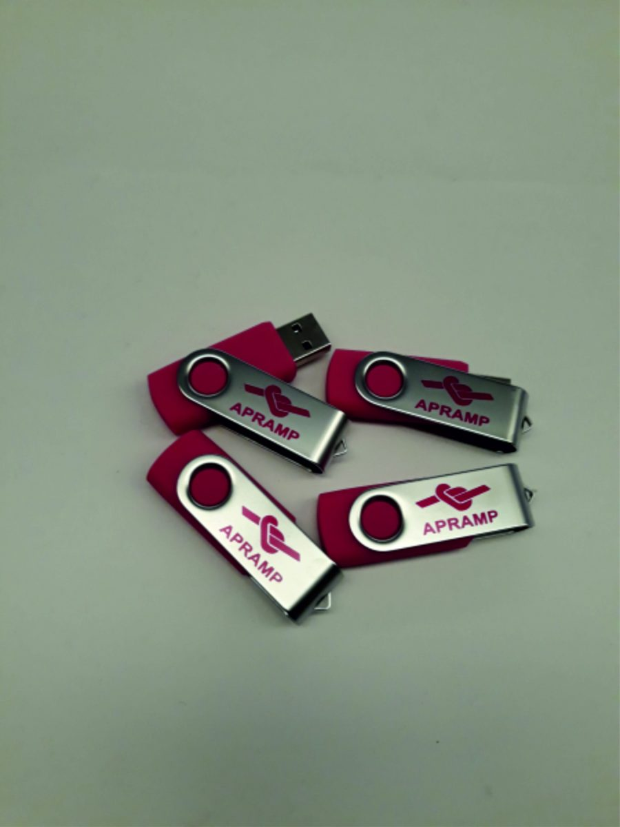 pen-drive-8gb