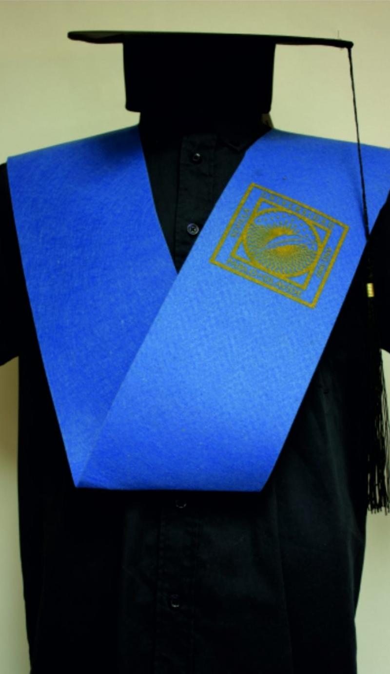 beca-graduacion-con-serigrafia