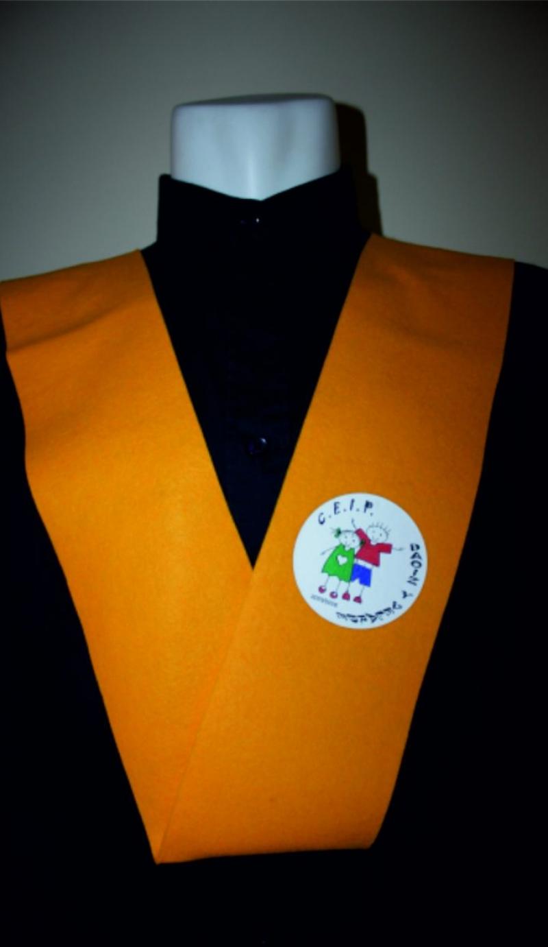 beca-graduacion-infantil